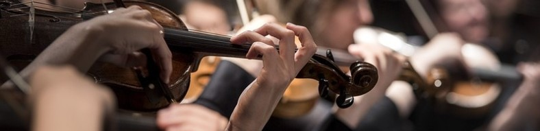 classical-music-1838390_960_720 (2)